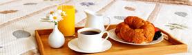 oaklands coniston breakfast